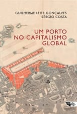 Um porto no capitalismo global