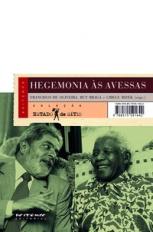 Hegemonia às avessas