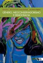 Gênero, neoconservadorismo e democracia