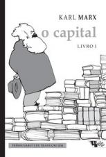O Capital [Livro I]