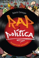 Rap e política