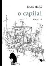 O capital [Livro III]