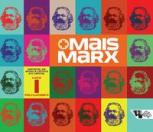 Mais Marx