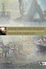 Adam Smith em Pequim