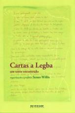 Cartas a Legba