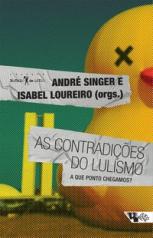 As contradições do lulismo