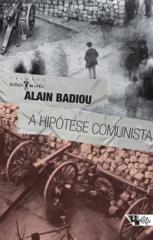 A hipótese comunista