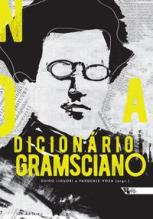 Dicionário gramsciano (1926-1937) [capa dura]