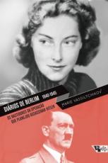 Diários de Berlim, 1940-1945