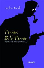 Ferrer, Bill Ferrer