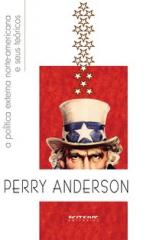 A política externa norte-americana e seus teóricos