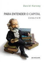 Para entender O Capital: Livros II e III