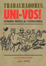 Trabalhadores, uni-vos!