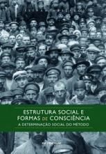 Estrutura social e formas de consciência
