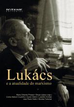 Lukács e a atualidade do marxismo