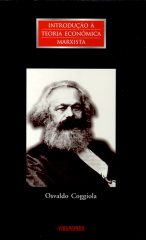 Introdução à teoria econômica marxista
