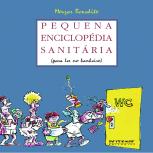 Pequena enciclopédia sanitária