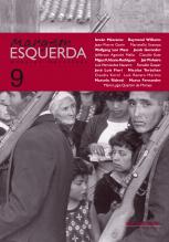 MARGEM ESQUERDA 09