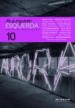 MARGEM ESQUERDA 10