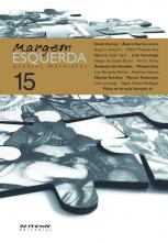 MARGEM ESQUERDA 15