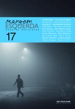 MARGEM ESQUERDA 17