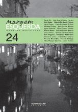 MARGEM ESQUERDA 24