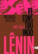 Reconstruindo Lênin