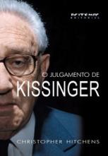 O julgamento de Kissinger