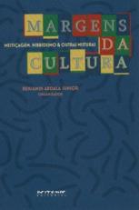 Margens da cultura