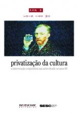 Privatização da cultura