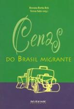 Cenas do Brasil migrante