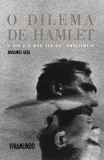 O dilema de Hamlet