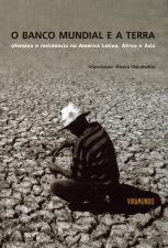 O Banco Mundial e a terra