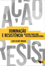 Dominação e Resistência