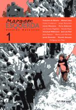 MARGEM ESQUERDA 01