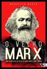 O velho Marx