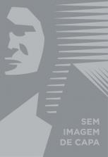 A teoria da alienação em Marx