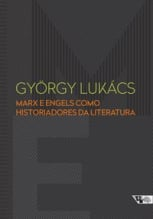 Marx e Engels como historiadores da literatura