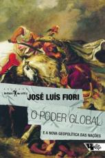 O poder global