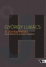 O Jovem Hegel