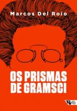 Os prismas de Gramsci