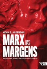 Marx nas margens