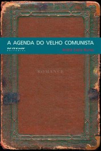 A agenda do velho comunista
