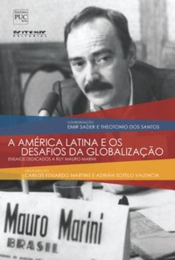 A América Latina e os desafios da globalização