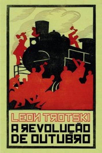 A Revolução de Outubro - 2. ed.