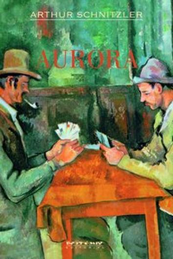 Aurora 2° Edição