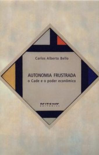 Autonomia frustrada