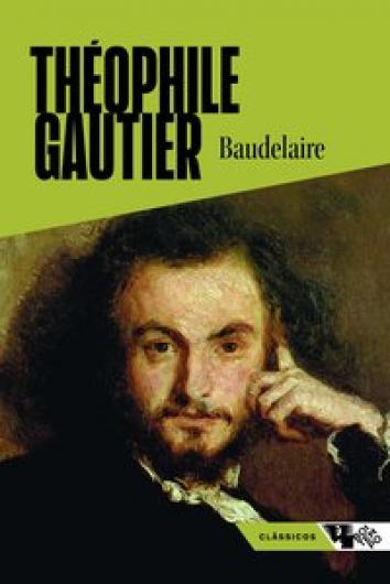 Baudelaire- 2° Edição
