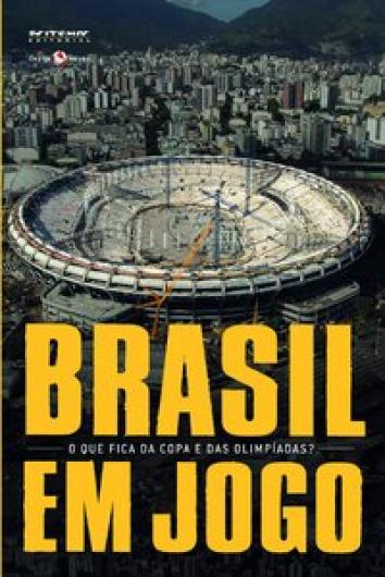 Brasil em jogo