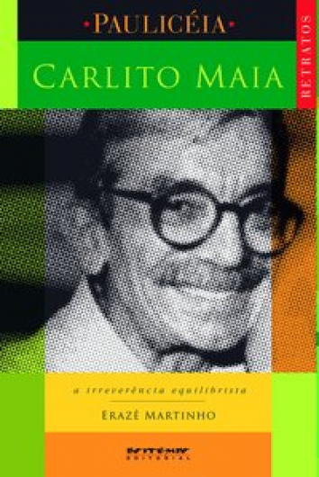 Carlito Maia